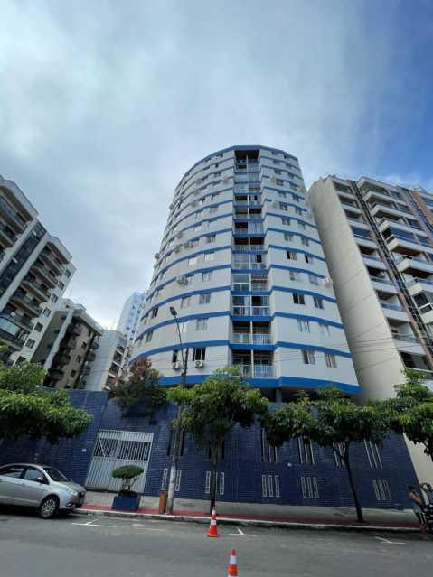 3e4f32a2-df46-4dbc-b335-cb0167 - Apartamento 2 quartos à venda Centro, Guarapari - R$ 240.000 - MTAP20011 - 3