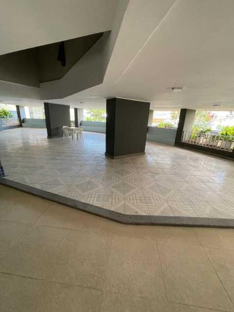 8f564673-580d-45f3-b698-5b2ef2 - Apartamento 2 quartos à venda Centro, Guarapari - R$ 240.000 - MTAP20011 - 7