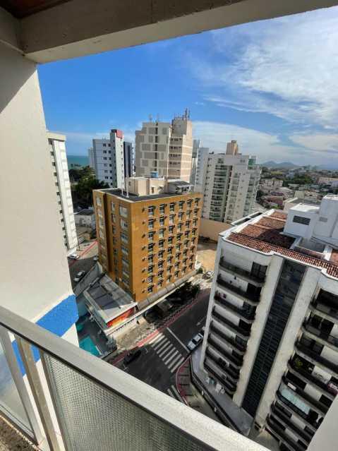 84d7cc56-3c1b-440b-a836-15c5b5 - Apartamento 2 quartos à venda Centro, Guarapari - R$ 240.000 - MTAP20011 - 5