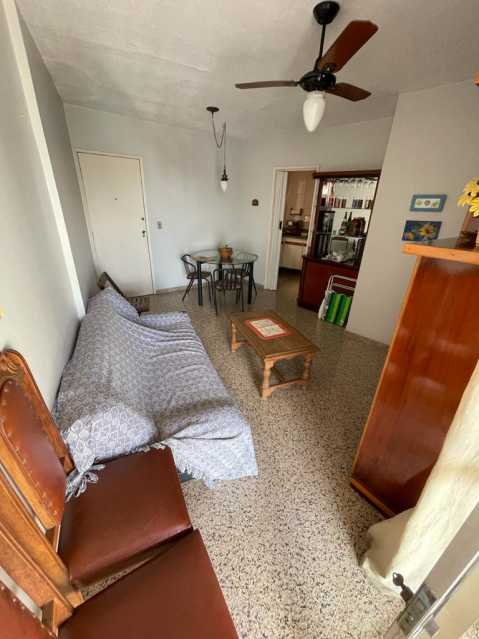 60277ea5-2efd-41be-8568-c2a9b8 - Apartamento 2 quartos à venda Centro, Guarapari - R$ 240.000 - MTAP20011 - 8
