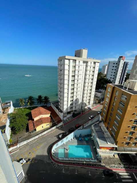 274831d6-c872-4262-ae6c-fb9227 - Apartamento 2 quartos à venda Centro, Guarapari - R$ 240.000 - MTAP20011 - 1