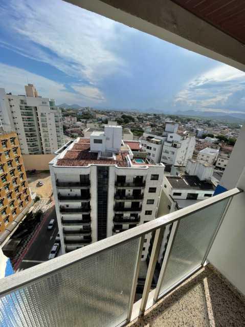 acf04a70-8ba2-4327-ae01-6185e5 - Apartamento 2 quartos à venda Centro, Guarapari - R$ 240.000 - MTAP20011 - 4