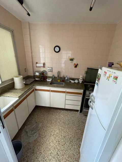 b42d550b-5305-4c90-8d55-bd882b - Apartamento 2 quartos à venda Centro, Guarapari - R$ 240.000 - MTAP20011 - 9