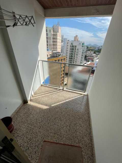 bac5137c-5ae0-4b13-8101-da85b0 - Apartamento 2 quartos à venda Centro, Guarapari - R$ 240.000 - MTAP20011 - 6
