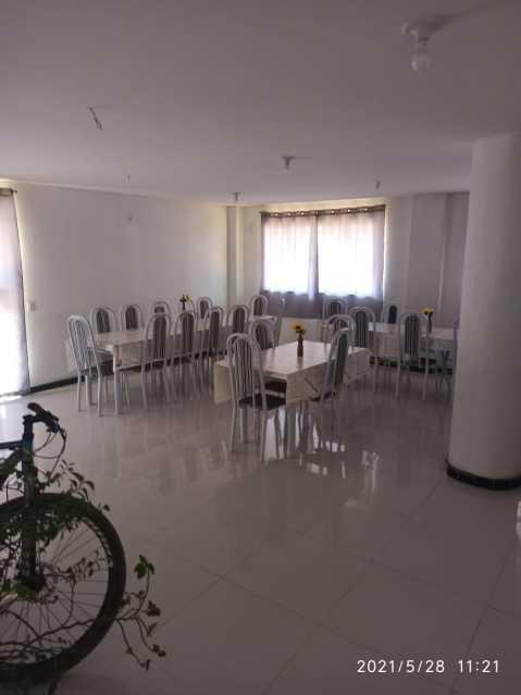 4a395bf9-f3c2-42e4-bc0b-c1eca6 - Hotel 16 quartos à venda Raposo, Itaperuna - R$ 1.200.000 - MTHT160001 - 4