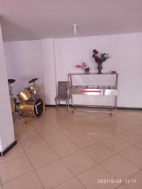 861e547d-8b3c-41f8-a730-ea2db8 - Hotel 16 quartos à venda Raposo, Itaperuna - R$ 1.200.000 - MTHT160001 - 6