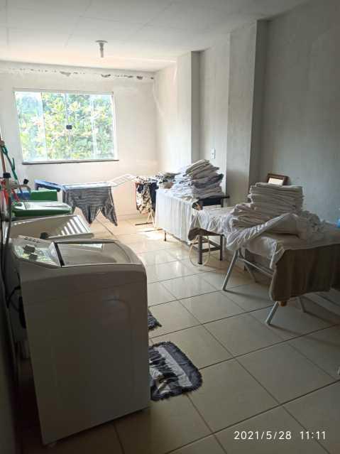 10984aa2-e24f-4f11-9c89-f9201b - Hotel 16 quartos à venda Raposo, Itaperuna - R$ 1.200.000 - MTHT160001 - 15
