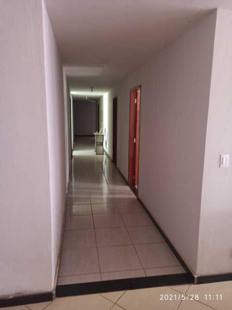 a0cff5e1-3244-413b-9bb9-13a430 - Hotel 16 quartos à venda Raposo, Itaperuna - R$ 1.200.000 - MTHT160001 - 13
