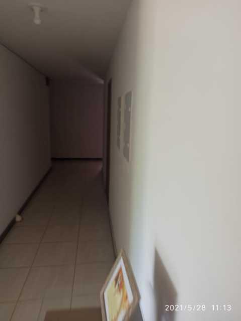 c0f48806-ce0a-41d3-8781-42b8eb - Hotel 16 quartos à venda Raposo, Itaperuna - R$ 1.200.000 - MTHT160001 - 14