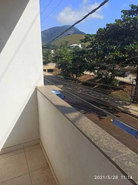 dcda9727-9629-4c18-b8db-24c06c - Hotel 16 quartos à venda Raposo, Itaperuna - R$ 1.200.000 - MTHT160001 - 12