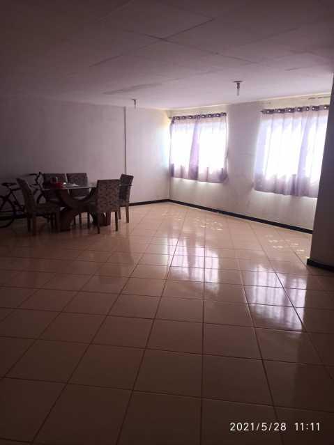 ef24d27b-b2a4-479b-a213-ae51ed - Hotel 16 quartos à venda Raposo, Itaperuna - R$ 1.200.000 - MTHT160001 - 5