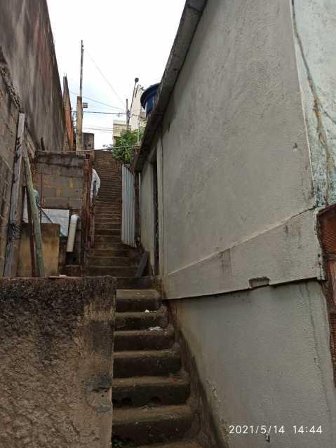 01723988-14f3-4646-a96c-658a38 - Casa 3 quartos à venda São Gotardo, Muriaé - R$ 120.000 - MTCA30005 - 4