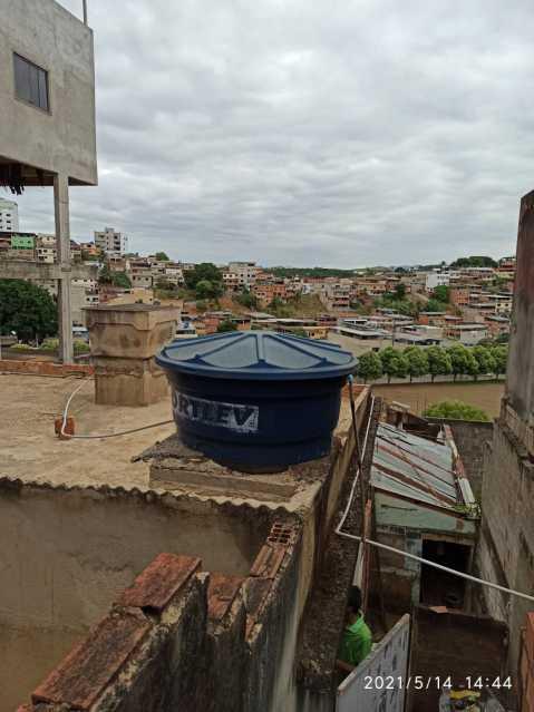 d5c4a922-def2-4b86-87fc-faacc9 - Casa 3 quartos à venda São Gotardo, Muriaé - R$ 120.000 - MTCA30005 - 7
