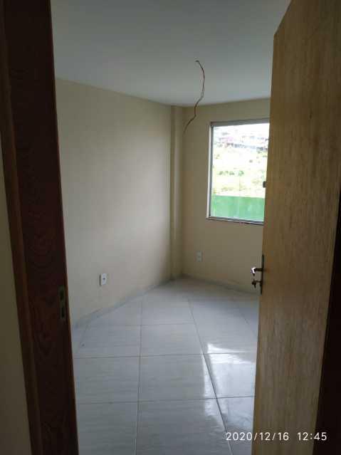 a61ae04b-449c-43ed-99e1-93e00a - Casa 2 quartos à venda Alvorada, Muriaé - R$ 139.990 - MTCA20002 - 8