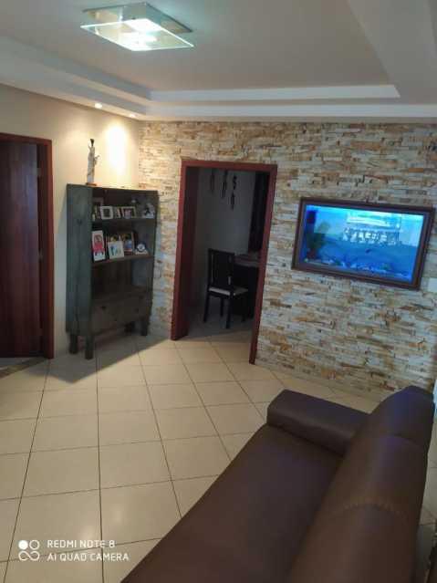 unnamed 3 - Casa 3 quartos à venda Kennedy, Muriaé - R$ 255.000 - MTCA30006 - 1