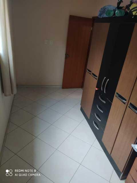 unnamed 7 - Casa 3 quartos à venda Kennedy, Muriaé - R$ 255.000 - MTCA30006 - 7