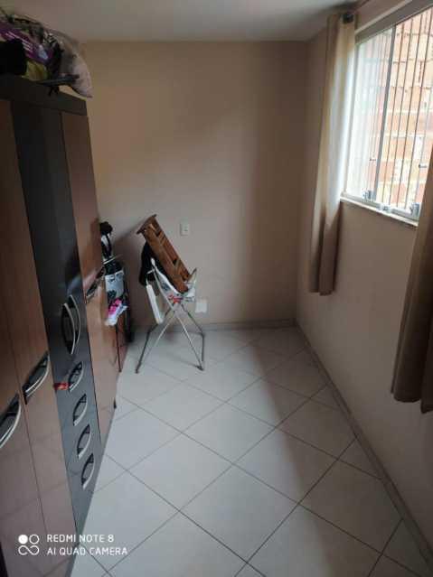unnamed 8 - Casa 3 quartos à venda Kennedy, Muriaé - R$ 255.000 - MTCA30006 - 6