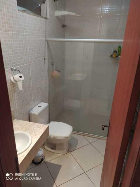 unnamed 9 - Casa 3 quartos à venda Kennedy, Muriaé - R$ 255.000 - MTCA30006 - 12