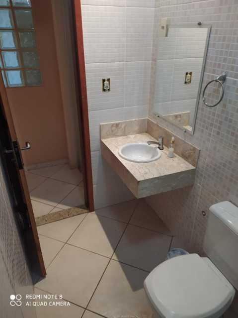 unnamed 10 - Casa 3 quartos à venda Kennedy, Muriaé - R$ 255.000 - MTCA30006 - 11