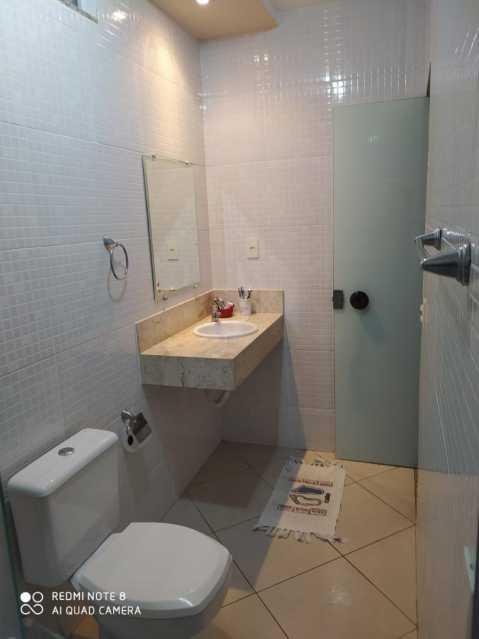 unnamed 11 - Casa 3 quartos à venda Kennedy, Muriaé - R$ 255.000 - MTCA30006 - 10