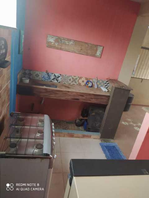 unnamed 18 - Casa 3 quartos à venda Kennedy, Muriaé - R$ 255.000 - MTCA30006 - 18