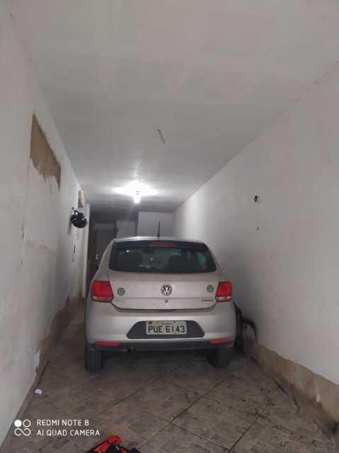 unnamed 21 - Casa 3 quartos à venda Kennedy, Muriaé - R$ 255.000 - MTCA30006 - 23