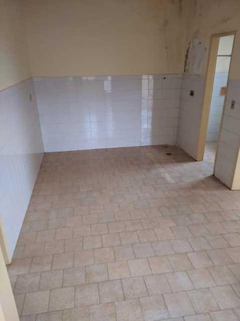 unnamed 3 - Casa 3 quartos à venda Porto, Muriaé - R$ 250.000 - MTCA30007 - 4