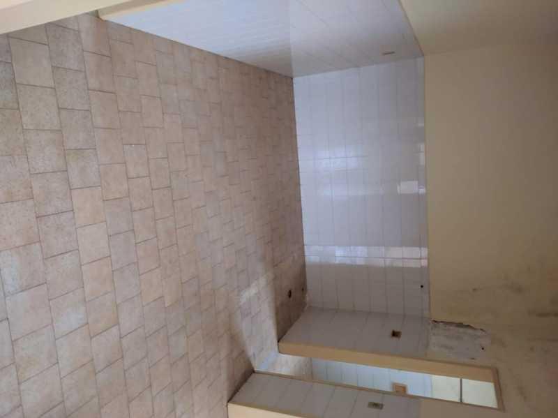 unnamed 4 - Casa 3 quartos à venda Porto, Muriaé - R$ 250.000 - MTCA30007 - 7
