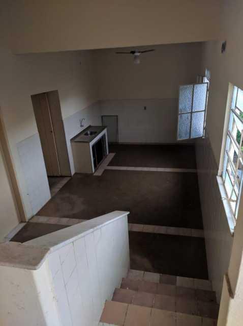 unnamed 5 - Casa 3 quartos à venda Porto, Muriaé - R$ 250.000 - MTCA30007 - 8