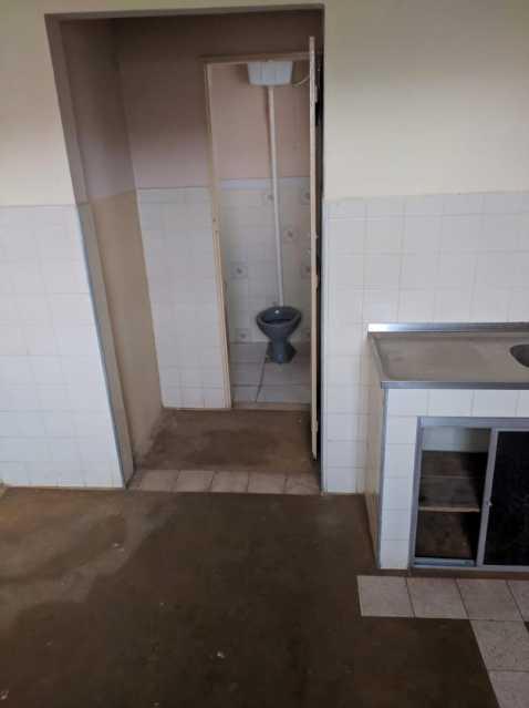 unnamed 6 - Casa 3 quartos à venda Porto, Muriaé - R$ 250.000 - MTCA30007 - 9