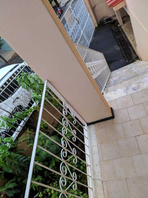 unnamed 11 - Casa 3 quartos à venda Porto, Muriaé - R$ 250.000 - MTCA30007 - 11