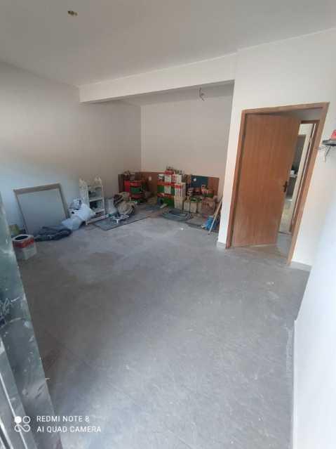 unnamed 1 - Apartamento 3 quartos à venda Vila Real, Muriaé - R$ 310.000 - MTAP30007 - 8