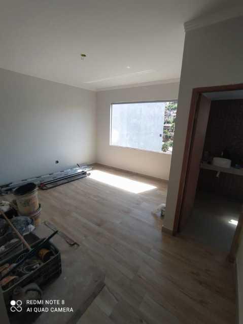 unnamed 2 - Apartamento 3 quartos à venda Vila Real, Muriaé - R$ 310.000 - MTAP30007 - 6