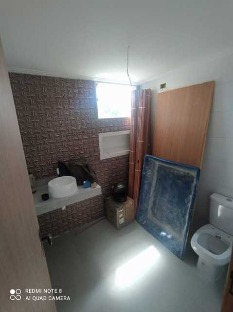 unnamed 3 - Apartamento 3 quartos à venda Vila Real, Muriaé - R$ 310.000 - MTAP30007 - 9