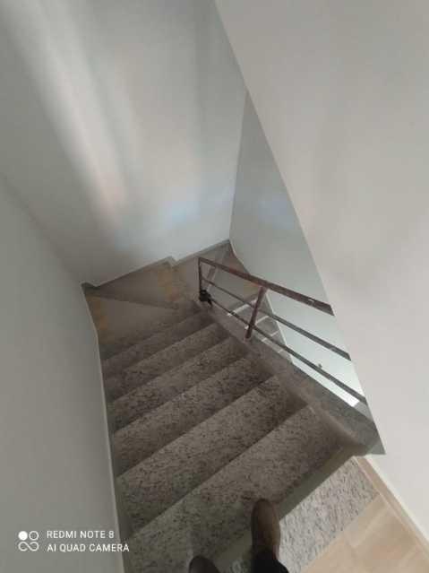 unnamed 4 - Apartamento 3 quartos à venda Vila Real, Muriaé - R$ 310.000 - MTAP30007 - 12