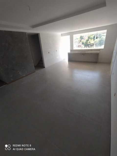 unnamed 5 - Apartamento 3 quartos à venda Vila Real, Muriaé - R$ 310.000 - MTAP30007 - 3