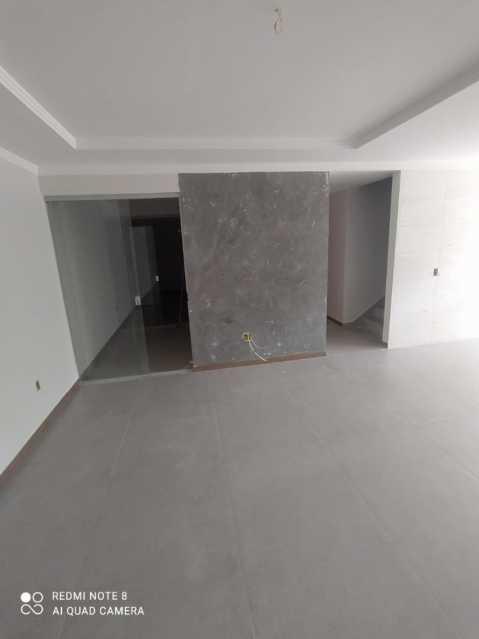 unnamed 6 - Apartamento 3 quartos à venda Vila Real, Muriaé - R$ 310.000 - MTAP30007 - 4