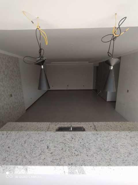 unnamed 7 - Apartamento 3 quartos à venda Vila Real, Muriaé - R$ 310.000 - MTAP30007 - 5
