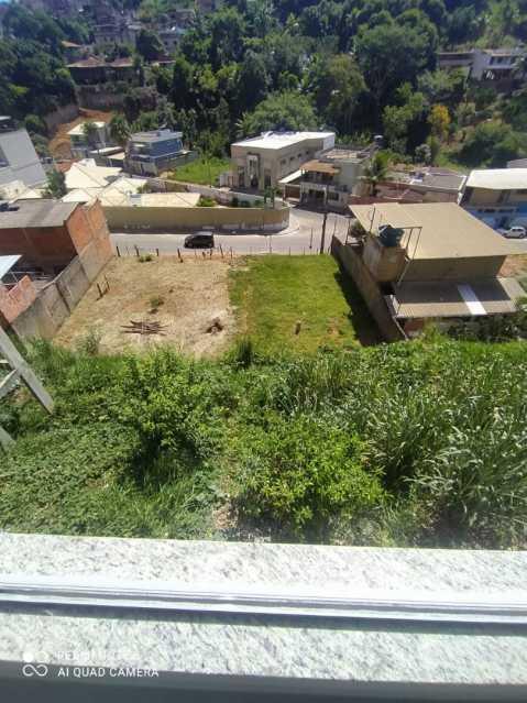 unnamed 8 - Apartamento 3 quartos à venda Vila Real, Muriaé - R$ 310.000 - MTAP30007 - 11