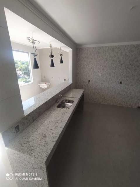 unnamed 9 - Apartamento 3 quartos à venda Vila Real, Muriaé - R$ 310.000 - MTAP30007 - 1