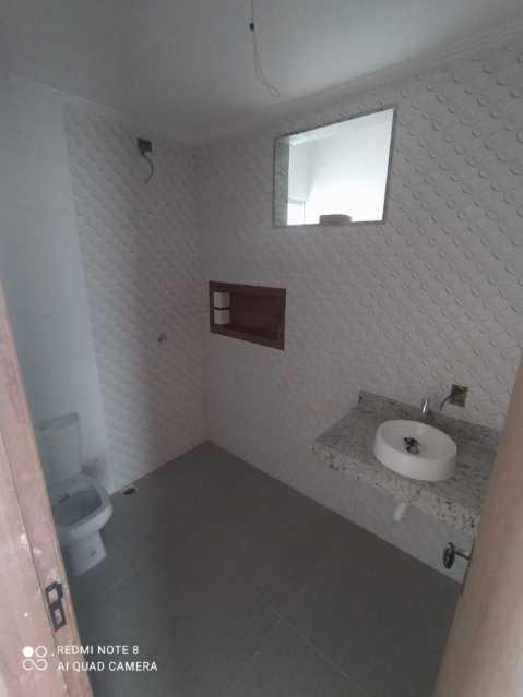 unnamed 10 - Apartamento 3 quartos à venda Vila Real, Muriaé - R$ 310.000 - MTAP30007 - 10