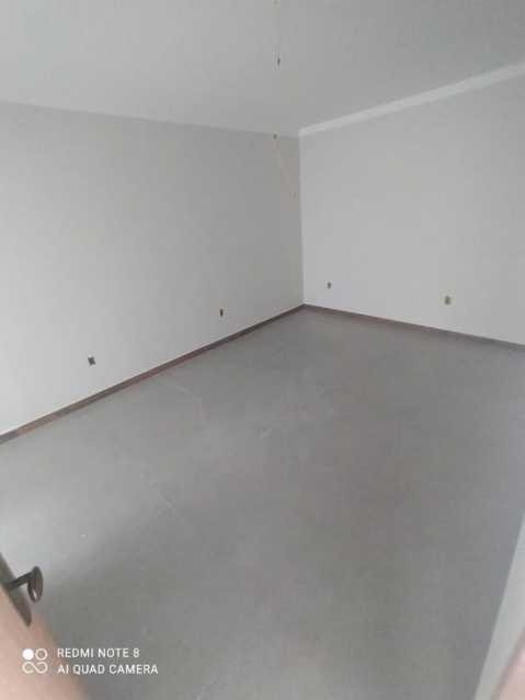 unnamed 12 - Apartamento 3 quartos à venda Vila Real, Muriaé - R$ 310.000 - MTAP30007 - 7