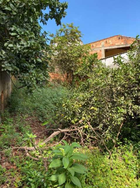unnamed 1 - Terreno Residencial à venda Kennedy, Muriaé - R$ 170.000 - MTTR00015 - 1