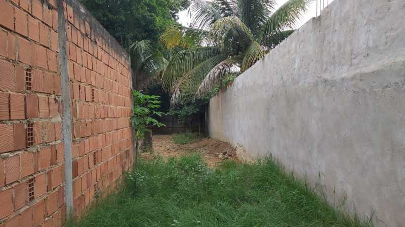 unnamed 1 - Terreno 400m² à venda Pirapanema, Muriaé - R$ 79.000 - MTTR00016 - 7