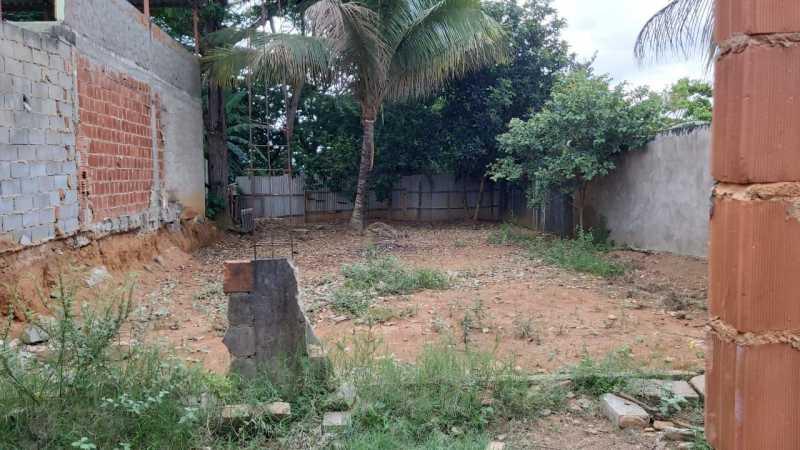 unnamed 2 - Terreno 400m² à venda Pirapanema, Muriaé - R$ 79.000 - MTTR00016 - 1
