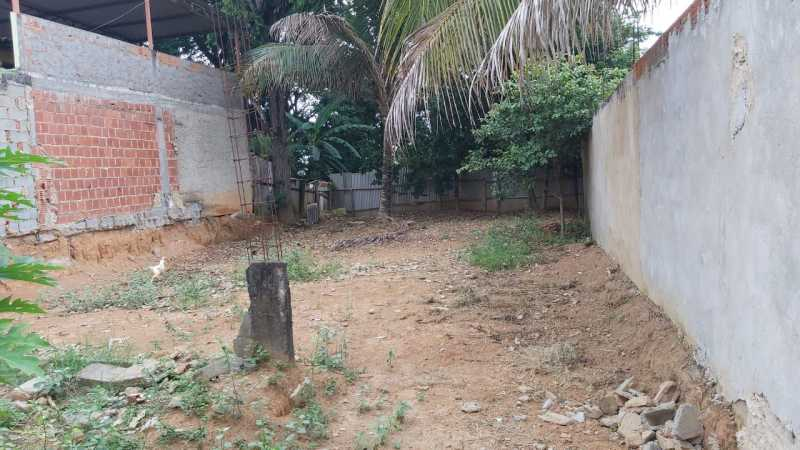 unnamed - Terreno 400m² à venda Pirapanema, Muriaé - R$ 79.000 - MTTR00016 - 8