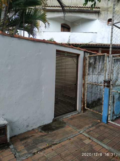 8d12f5c8-ca4c-4094-8535-15a5cd - Galpão 200m² para alugar Planalto, Muriaé - R$ 550 - MTGA00001 - 4