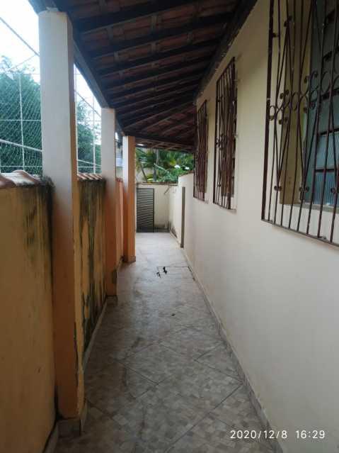 76a2ab5b-fca9-4b84-bfac-26207c - Galpão 200m² para alugar Planalto, Muriaé - R$ 550 - MTGA00001 - 5