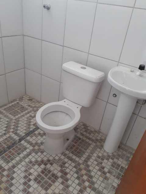 9b5dafc1-b223-434f-ac63-d850db - Casa 2 quartos à venda Recanto Verde, Muriaé - R$ 135.000 - MTCA20017 - 11
