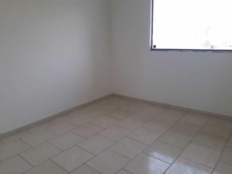 9df75a00-a73c-4cff-90a8-905dd8 - Casa 2 quartos à venda Recanto Verde, Muriaé - R$ 135.000 - MTCA20017 - 8